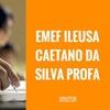 EMEF Ileusa Caetano da Silva