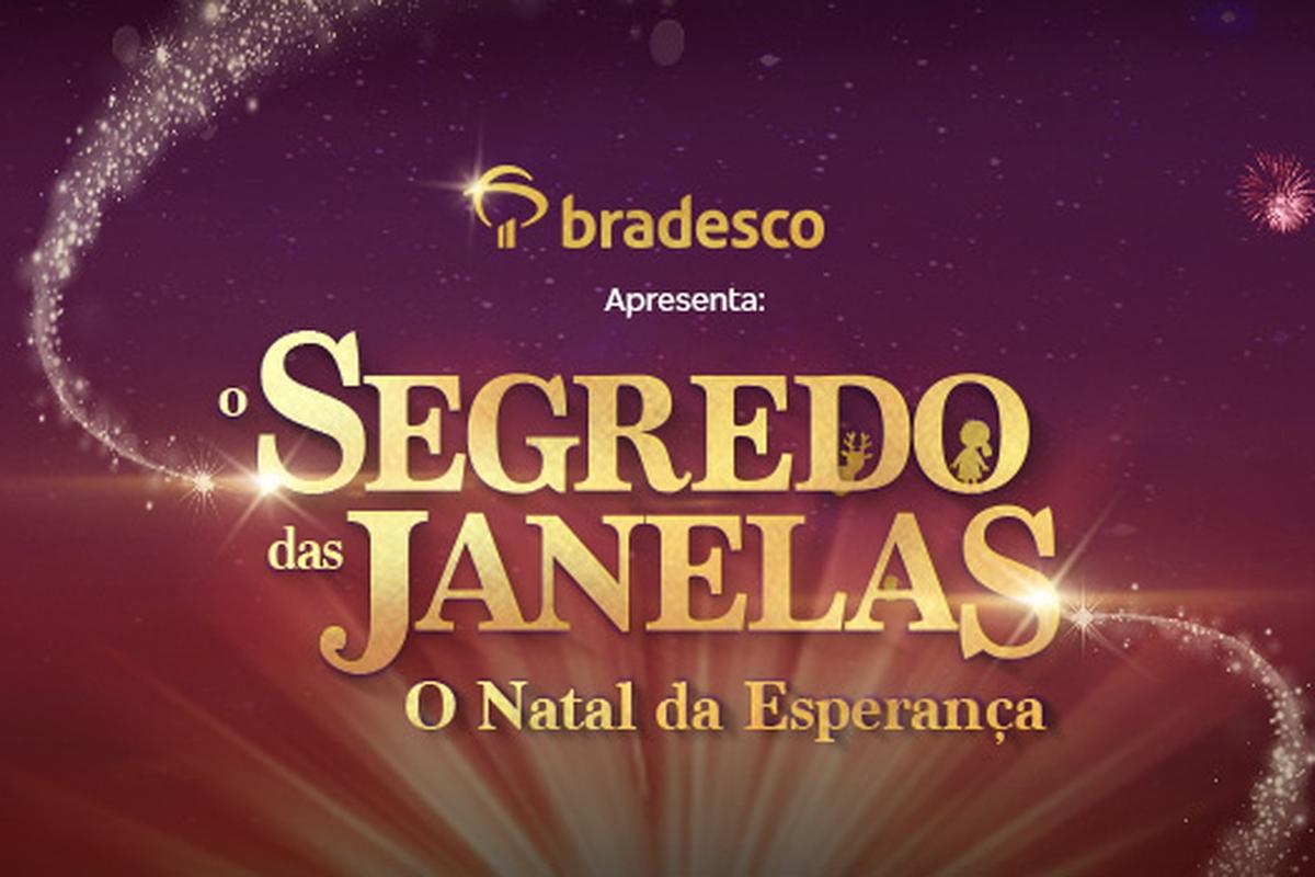 Anjos de Natal 2021 - Associação Casa do Pai - Captação Vilarejo (01/11)