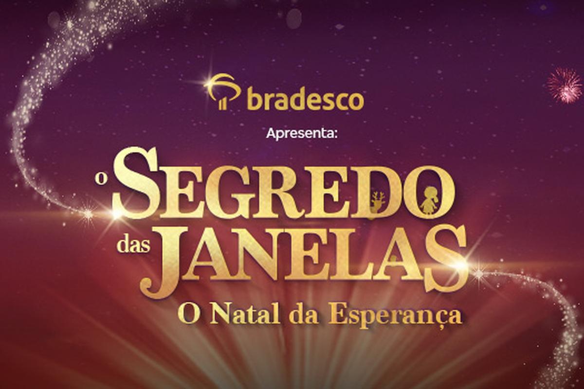 Anjos de Natal 2021 - Fundação Francisco Bertoncello  - Captação Chroma (02/11)
