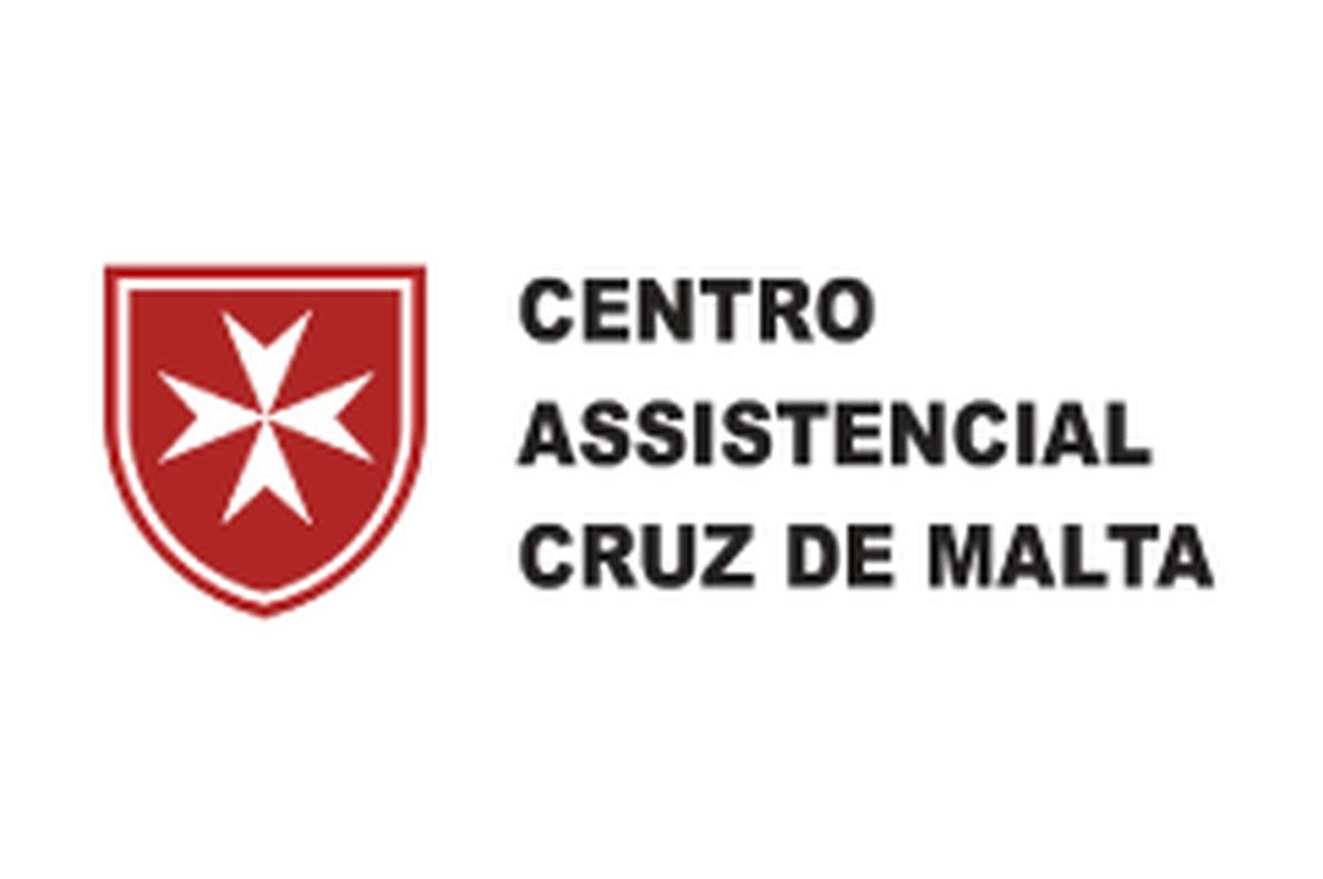 8ª Oficina Pense Grande Voluntários Cruz de Malta