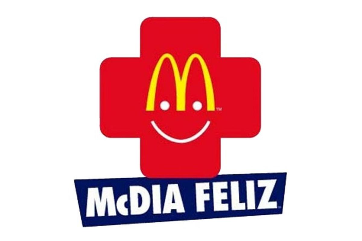 Mc Dia Feliz 2019 - 4930