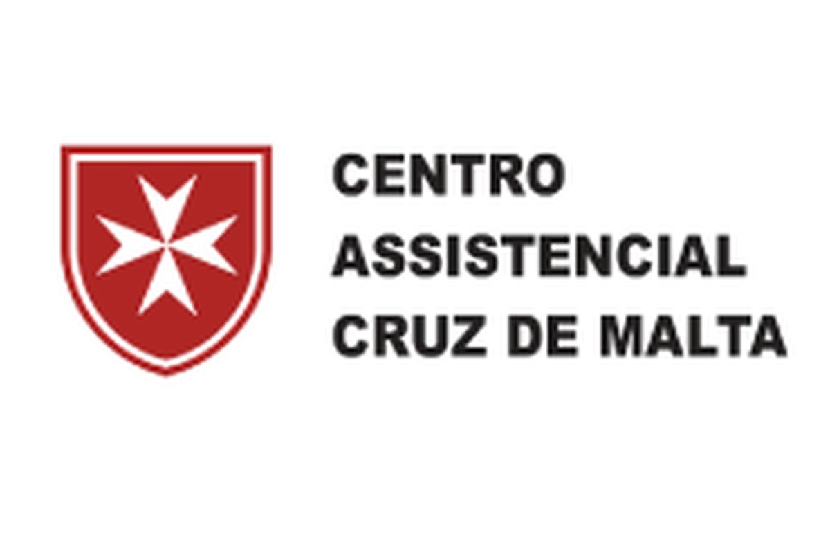 7ª Oficina Pense Grande Voluntários Cruz de Malta