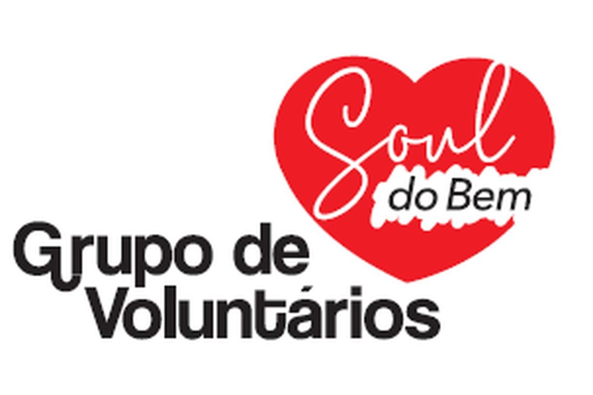 Soul Especial