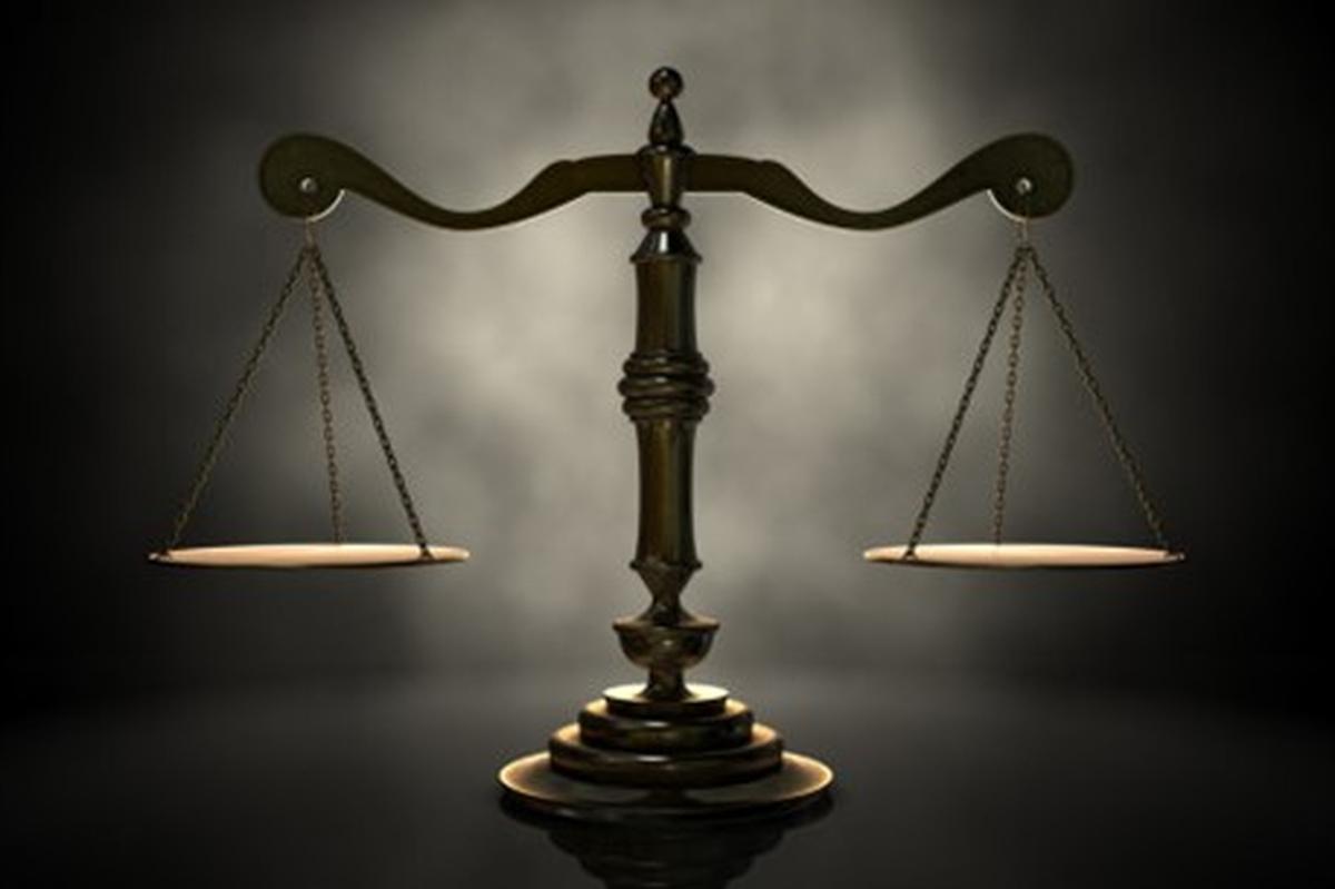 Auxílio Jurídico