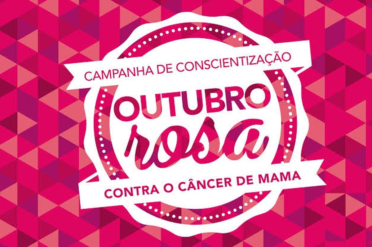 OUTUBRO ROSA AAX-2019