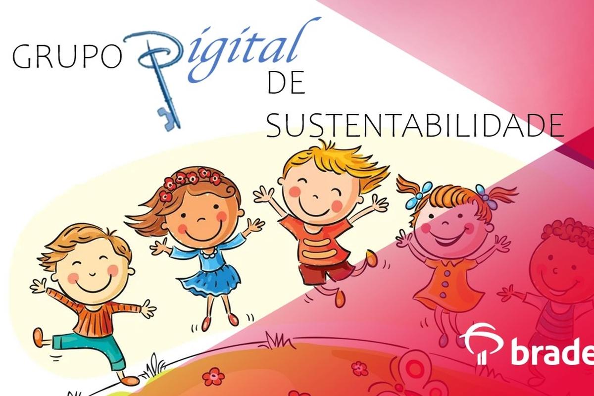 DIGITAL -  Campanha Dia das Crianças 2019