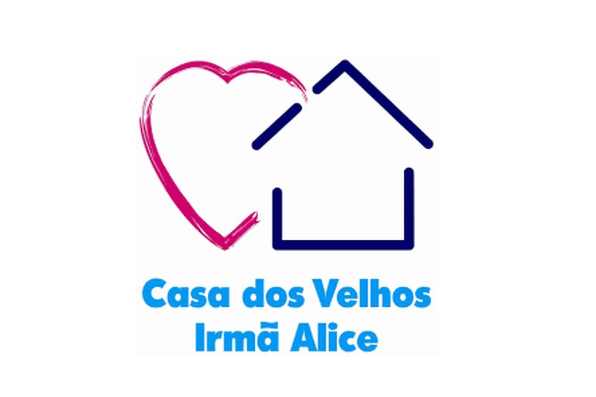 SP - CVIA - Alinhamento participação ONG Canto Cidadão