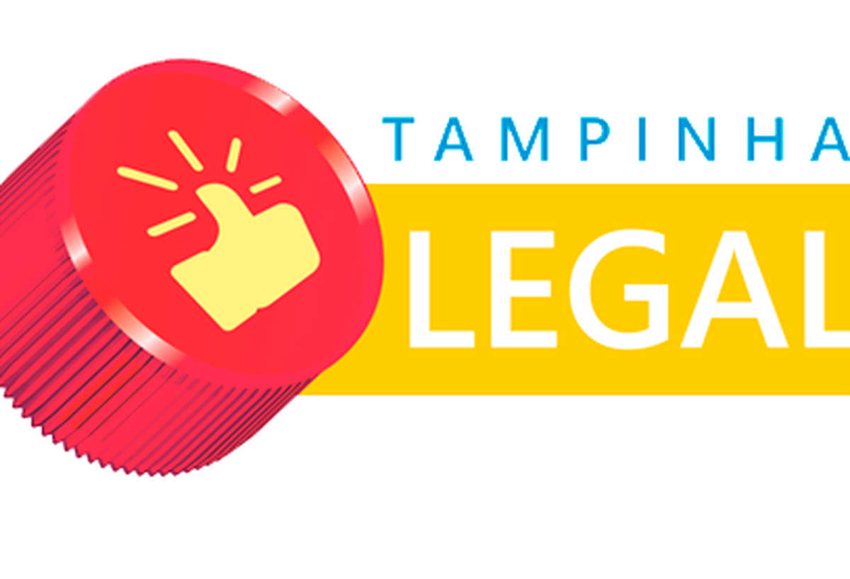 TAMPINHA LEGAL IN SLZ