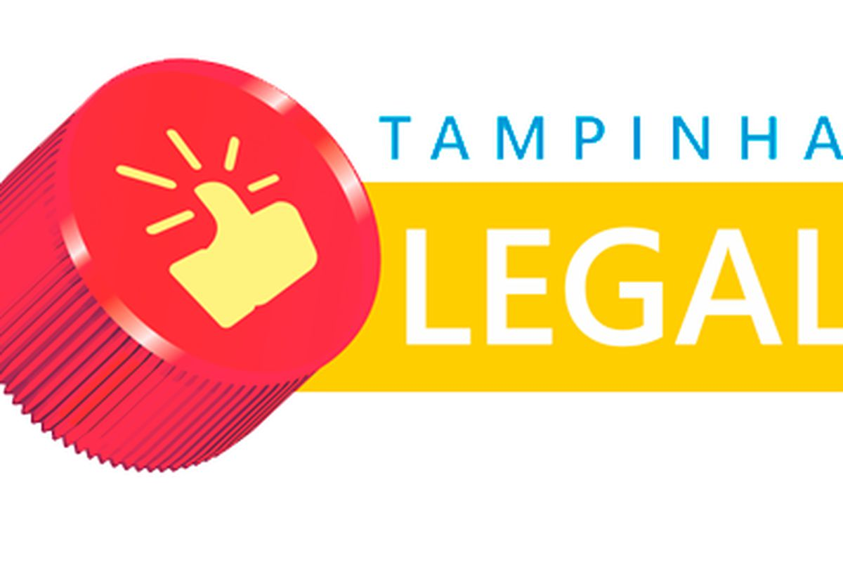 TAMPINHA LEGAL IN SLZ
