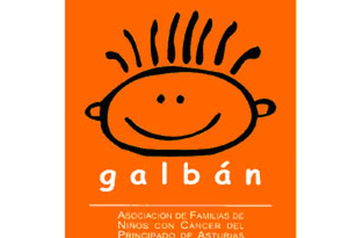 Enseña Experimentando para niños de la Asociación Galbán