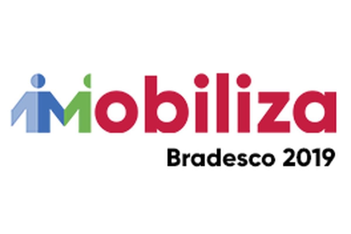 Mobiliza Bradesco 2019 - Poá