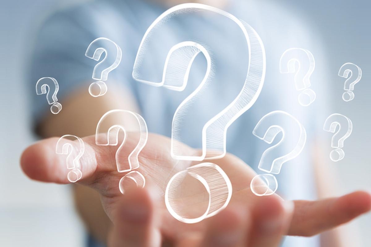 Responda Quiz Desenvolvimento de Competências no Voluntariado Empresarial e apoie uma estudante