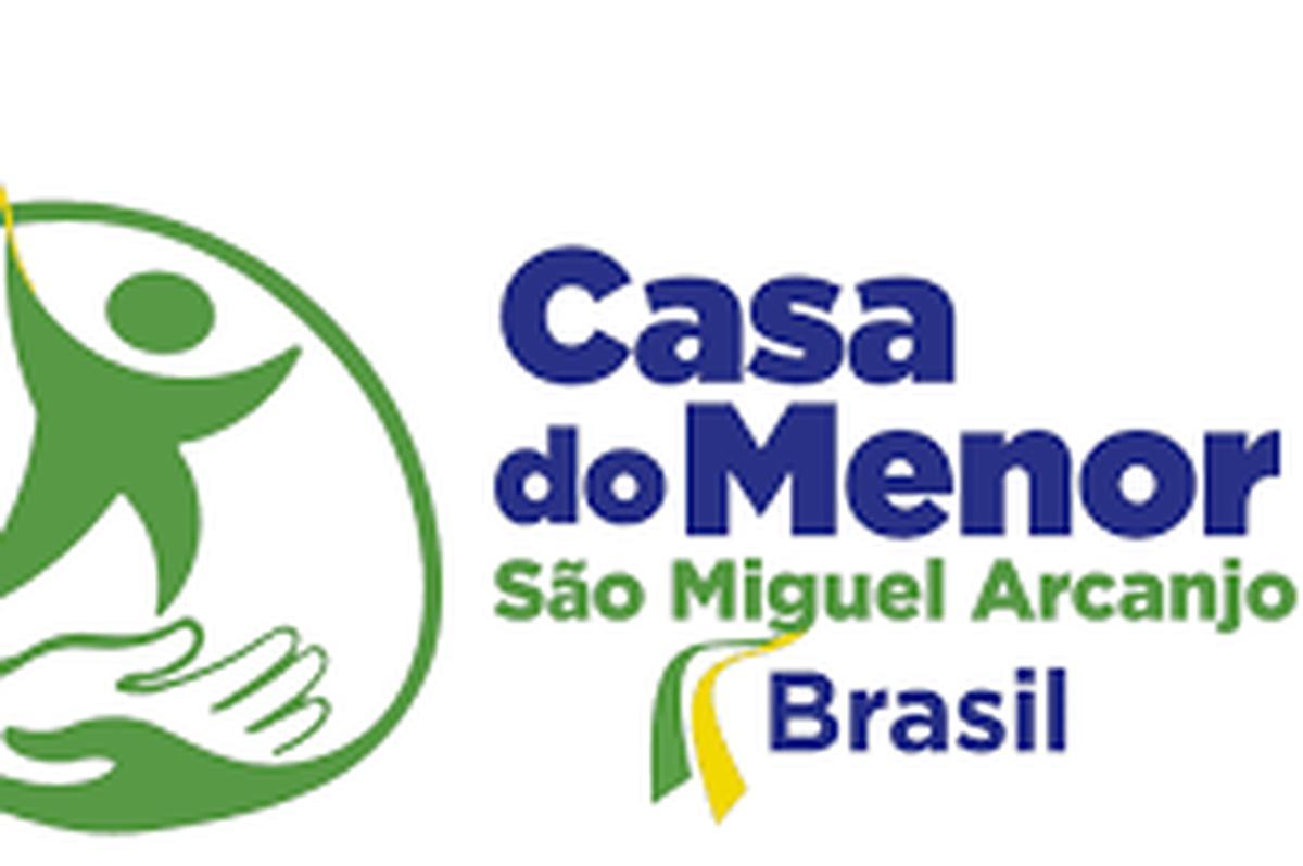Doação a Casa do Menor São João Arcanjo