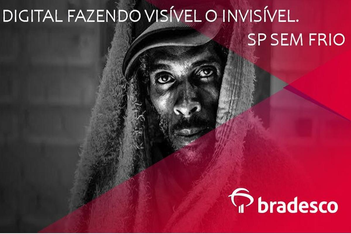 DIGITAL FAZENDO VISÍVEL O INVISÍVEL - SP SEM FRIO
