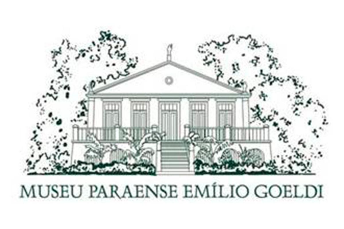 Mês do meio-ambiente: Visita ao museu Emílio Goeldi