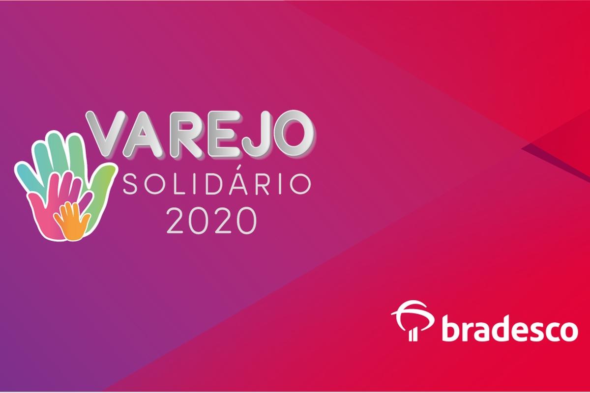 Varejo Solidário 2020 – Arrecadação de cestas básicas