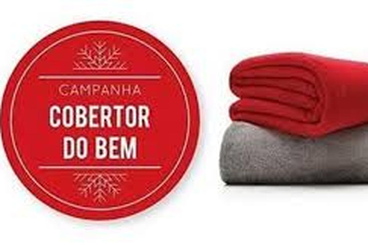 COBERTOR DO BEM